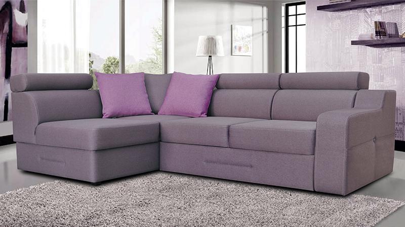 ооо корсак вв купить диван у нас